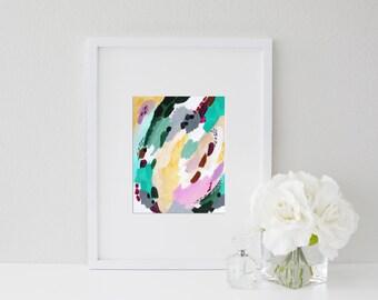 Contemporary Art, Modern Art, Original Art, Abstract Art, Painting, Original Painting, Acrylic Painting, Home Decor, Wall Art, Art,