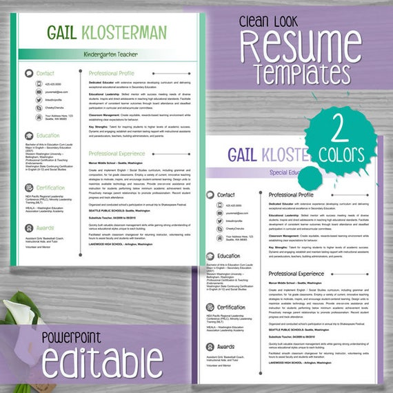 Resume 2x2 Picture Editor All New Resume Examples Resume