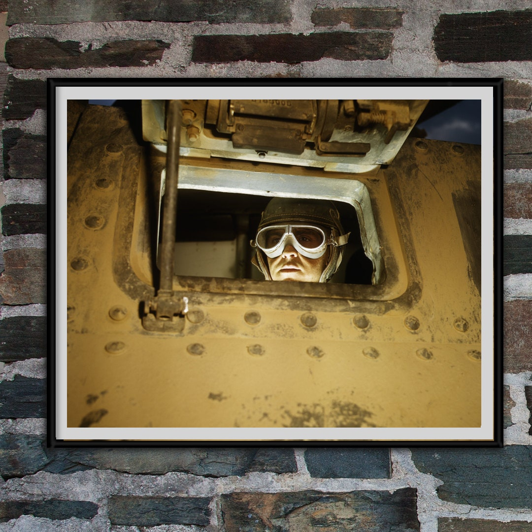 Man Cave Decor Industrial Wall Decor Steampunk Wall Decor