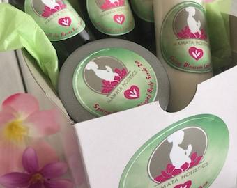 Spring Blossom Box
