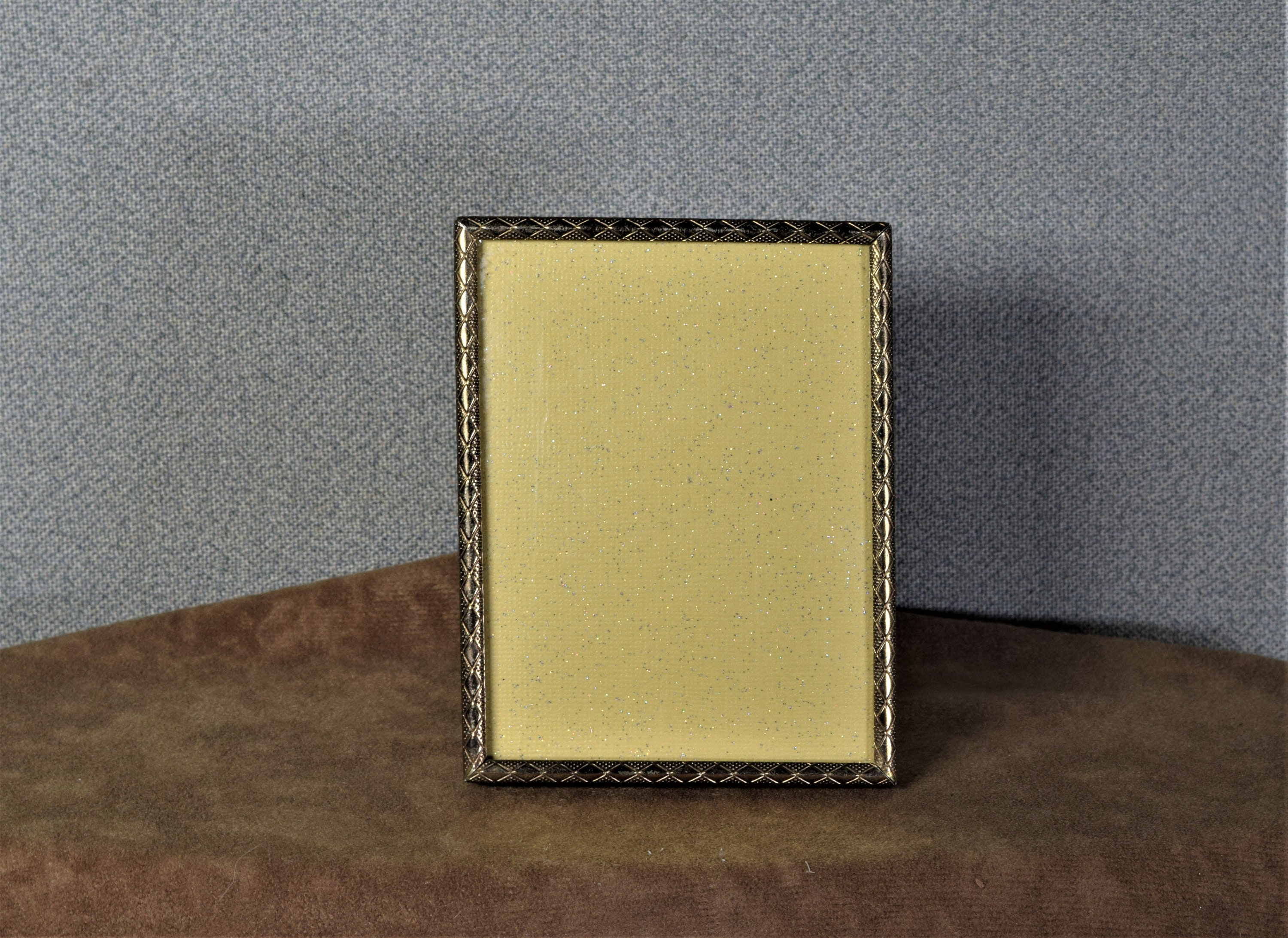 Outstanding 3x4 Picture Frame Image Collection - Picture Frame Ideas ...