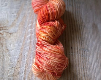 The Other Portland -  100% Superwash Merino Wool, DK weight