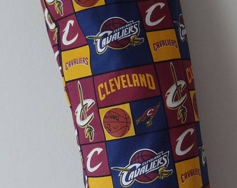 Grocery Bag Holder - Cleveland Cavaliers