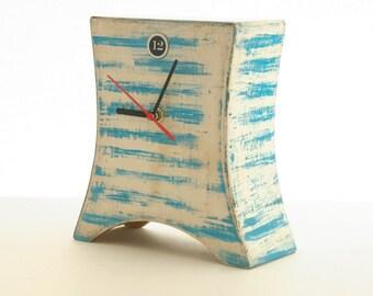 Mantel clocks