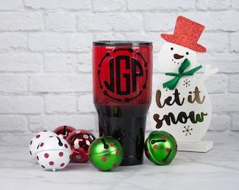 Christmas Gift - Coffee Lover Gift - Hanukkah Gift - Gift for the Holidays - Christmas Gift for Dad - Christmas Gift for Mom