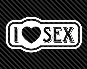 sexy graphics lesbian