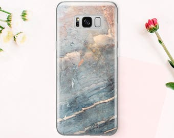 Marble Phone Case for Samsung Note 8 Case Galaxy Galaxy S6 Edge Phone S7 Galaxy Case Phone for S6 Samsung Galaxy Case Galaxy s7 Case CA1015