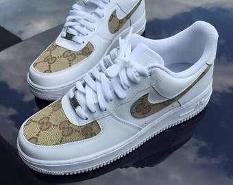 nike air force 1 womens custom nz
