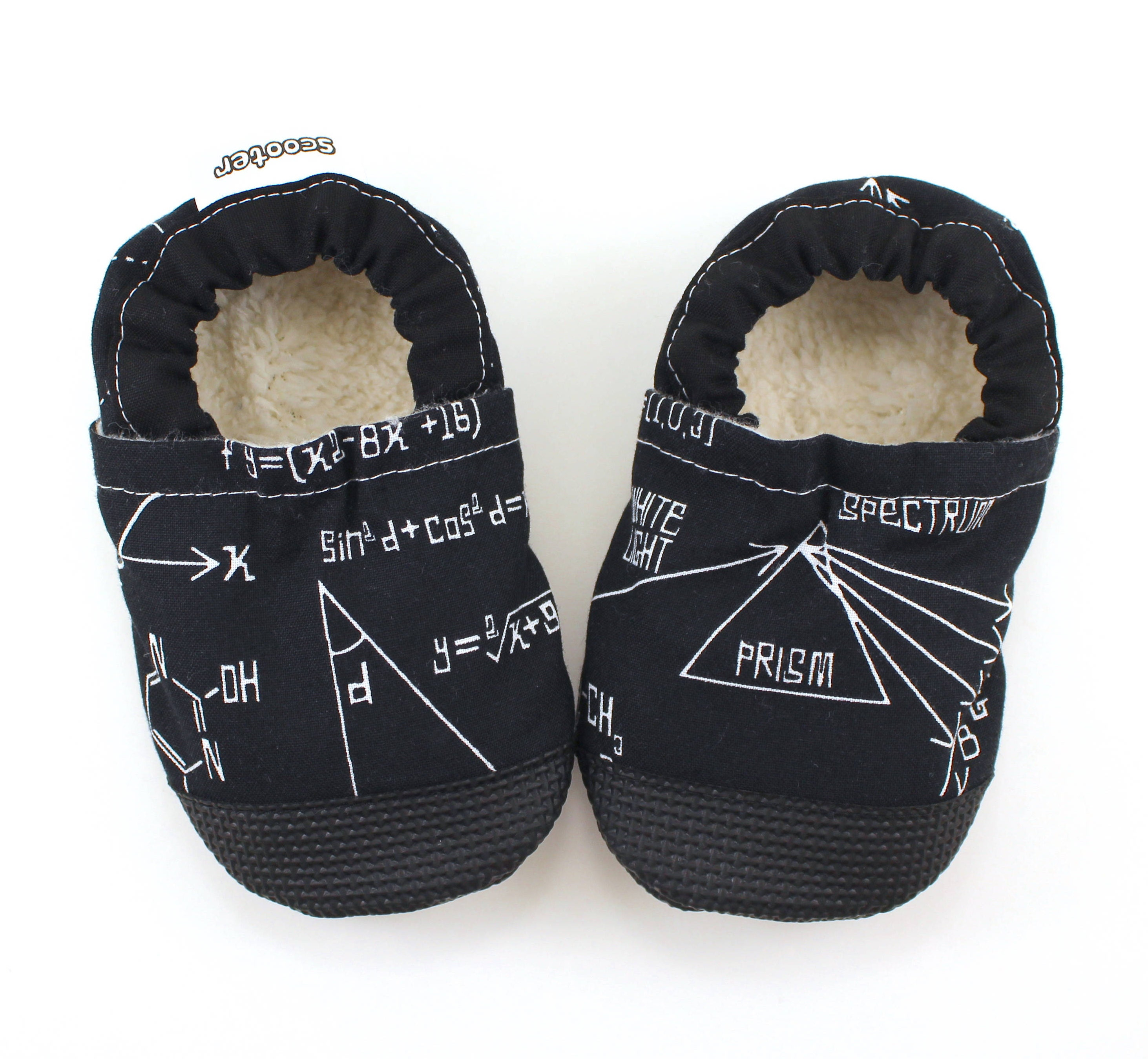 math baby shoes tula booties trig tula baby shoes soft soles