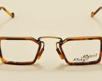 Robert Rodger 1240 vintage eyeglasses