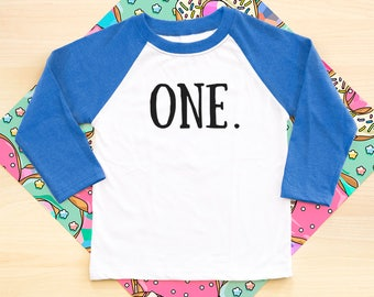 First Birthday Shirt, 1st birthday shirt, 1st birthday party shirt, birthday shirt, one party, I turned one, one 1st