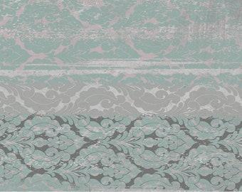 kitchen vinyl floor mat, Pvc linoleum rug, kitchen mat, bedroom, living room, artistic printed oriental decor, home design, home decor,
