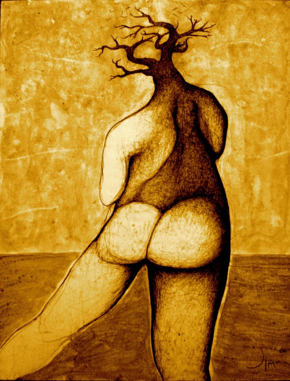 bbw full frontal nude