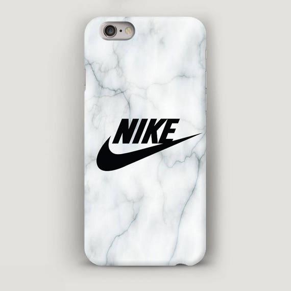 Marble Phone Case Iphone Se