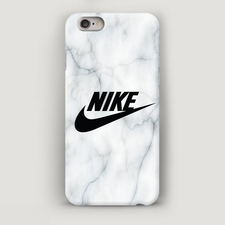 Coque Iphone  Plus Nike