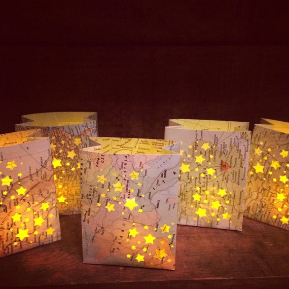 20 mini map luminariestravel decor map escort cards travel 20 mini map luminariestravel decor map escort cards travel wedding travel theme seating chart table numbers favors place cards from oldendesigns on solutioingenieria Image collections