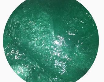Gallant Guava slime