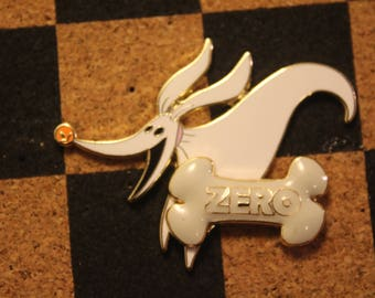 Zero Pin