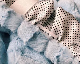 baby boy blanket, baby boy minky blanket, baby boy minky blanket, toddler blanket, blue baby blanket, new baby gift, baby boy gift