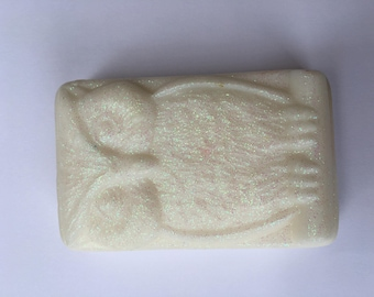 Hedwig Soap