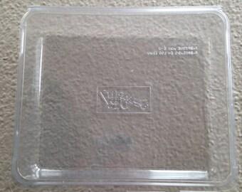 Medium Stamp Storage Cases