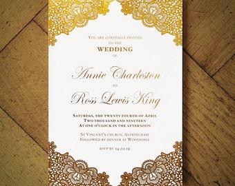 Mehndi Ceremony Cards : Walima etsy