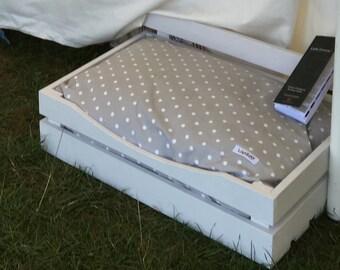 Medium Bed Frame