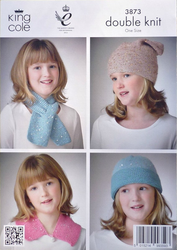 Cushions Hats Gloves Etc Knittingpatterns4u