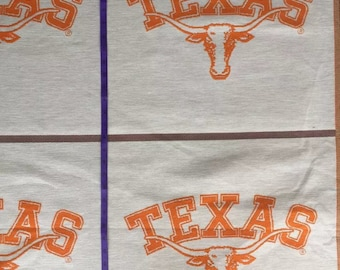 Texas Longhorn Tapestry **LAST OF PRODUCTION**