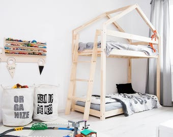 Bunk Bed GL