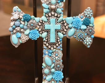 The Joys of Turquoise