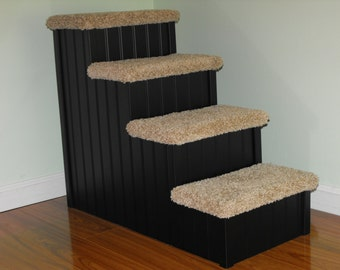 pets furniture. Pet Stairs, 24\ Pets Furniture
