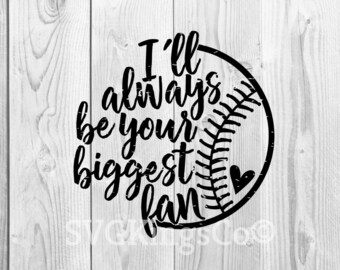 Baseball svg, baseball mom, always your biggest fan, baseball svg, baseball shirt, baseball clipart, baseball mom svg