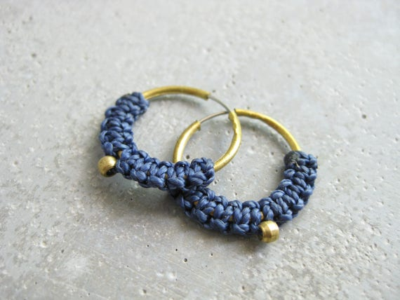 Iara Hoops . © Design by .. raïz ..