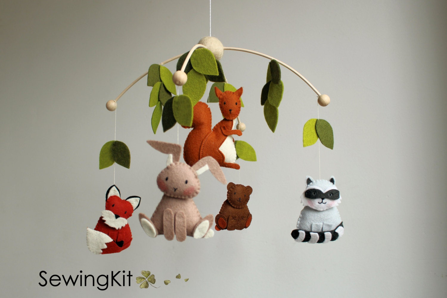 Baby mobile woodland mobile forest animal mobile wool felt mobile baby mobile woodland mobile forest animal mobile wool felt mobile forest creatures mobile raccoon squirrel bear bunny fox publicscrutiny Gallery