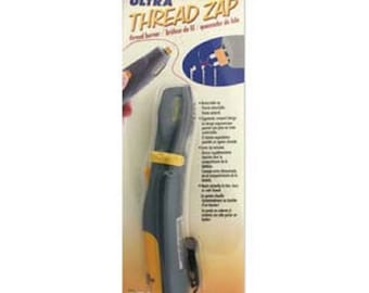 BeadSmith Ultra Thread Zap