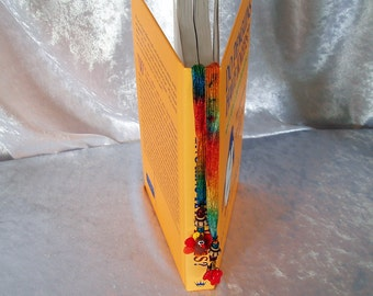 bookmark - Turkey - READY TO SHIP