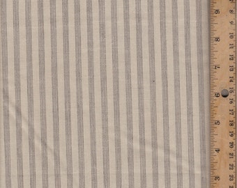 French General, Petite Woven, by Moda 100% silky cotton 12557-27