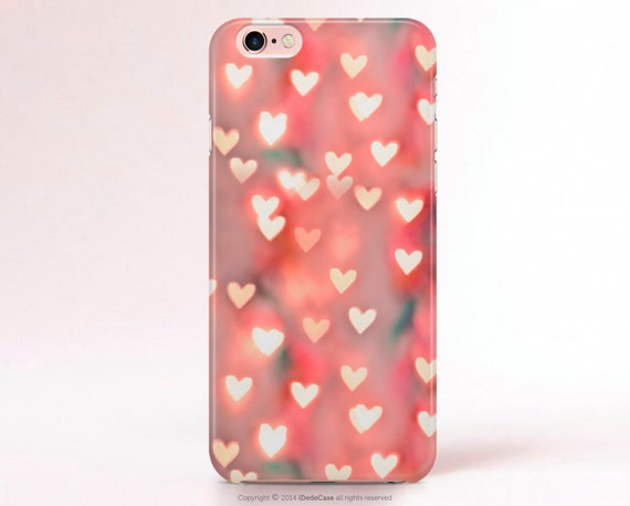 Girl friend gift iPhone 6 Case Samsung Galaxy s7 Case Love iPhone 5s Case iPhone 6s Case Shimmer Note 4 Case Samsung Galaxy Note 5 Case