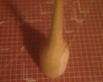 Handmade Scottish Spindle