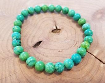 Seafoam * Bracelet
