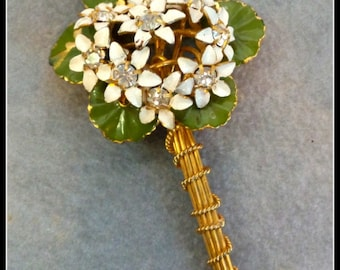 Vintage Pin by Robert