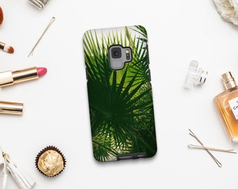 Apple iPhone cases, Tropical phone art, Galaxy S9 case, Best phone cases, Samsung S8, iPhone 8 plus, iPhone X, Google pixel, Huawei. MG056