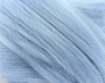Merino Wool Roving - Dreamy Draw - 1 oz