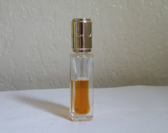 Christian Dior Miss Dior perfume 7.5 ml bottle