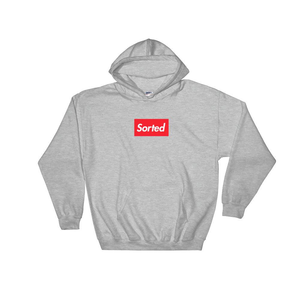 HOOD SHIRT MEN, hooded shirt, hemp shirt, alternative shirt, casual hood shirt, hood shirt,cozy hooded shirt,sleeveless shirt