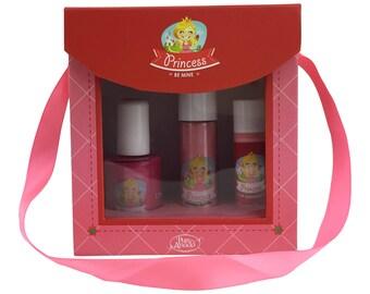 Princess Pack - Be Mine