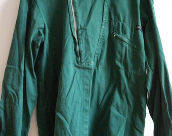 Cool Green BALL jacket size M TNYwr