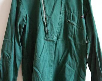 Cool Green BALL jacket size M