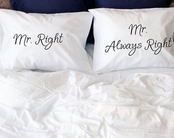 Gay sex bed cover